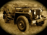 1272809777_91330818_2-Ford-1948-Jeep-for-sale-Pune-1272809777